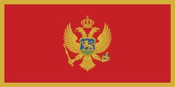 obtain residency in Montenegro