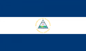 how to obtain residency in nicaragua