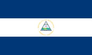 create company Nicaragua