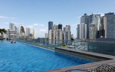 The Pros and Cons of Opening a Bank Account in Panama as a Non-Resident