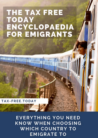 encyclopedia for emigrants