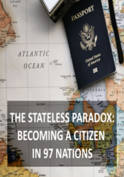 citizenship encyclopedia