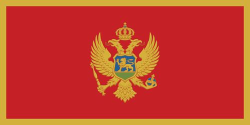 montenegro citizenship by investment program cost