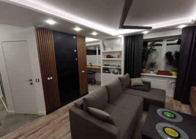 buyer's agent kyiv renovation manager