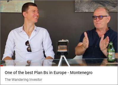 best plan b europe