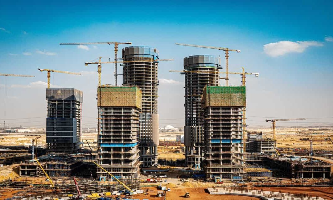 Top 3 International Real Estate Markets for 2021
