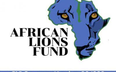 Kenya Stock Market analysis with Fund Manager Tim Staermose