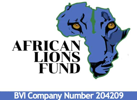 investing stock market africa