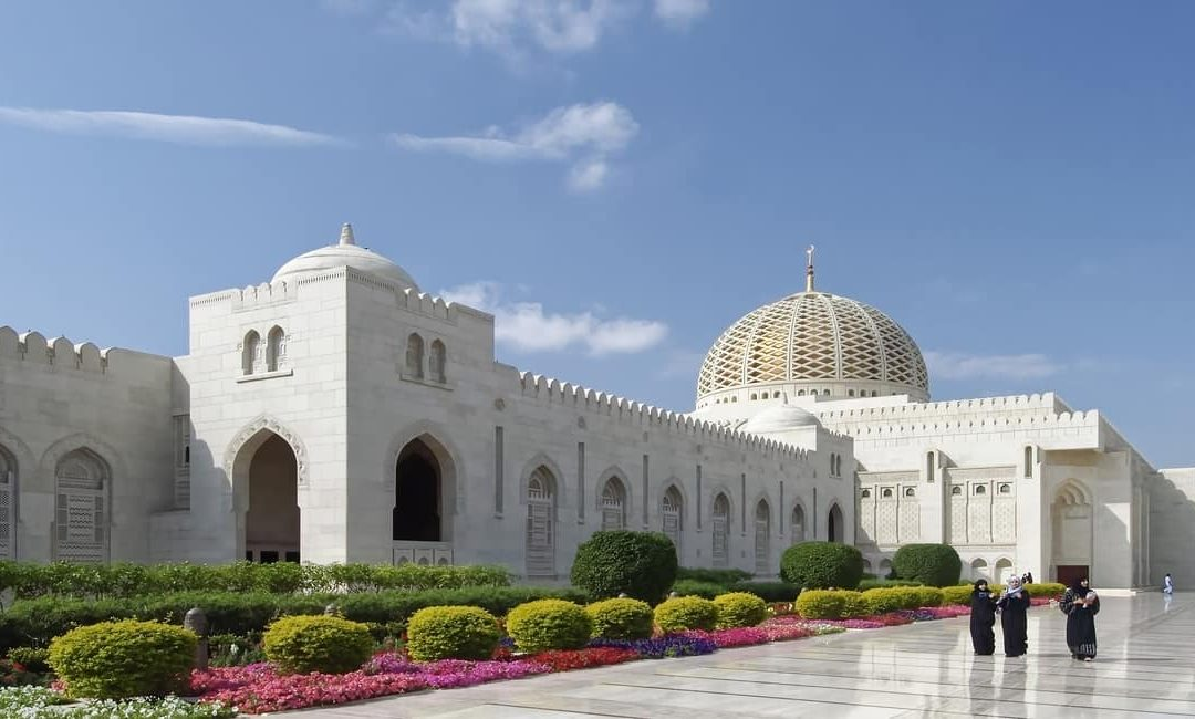 Making a Real Estate Investment in Oman – a residency and lifestyle play