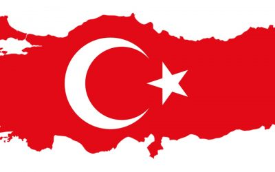 Citizenship by Investment in Turkey – Timelines, fees, and traps to avoid