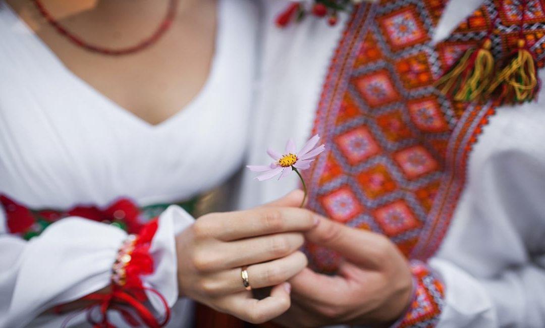 How to obtain Residency in Ukraine