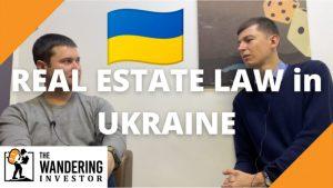 real estate lawyer kyiv ukraine