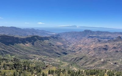 Why I would NOT invest in Real Estate in the Canary Islands