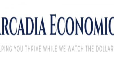 SILVER: Potentially explosive, but risks remain. Interview with Chris Marcus of Arcadia Economics