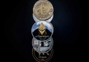 vanuatu citizenshup by investment bitcoin crypto